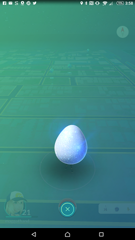 pokemon-go-happyegg