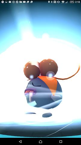 pokemon-go-growthup-kusaihana