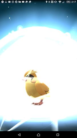pokemon-go-growthup-poppo