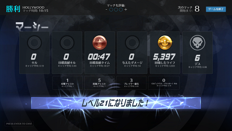 overwatch-growth-level-21