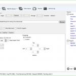 動画(MP4)ファイルのサイズを変更(HANDBRAKE)