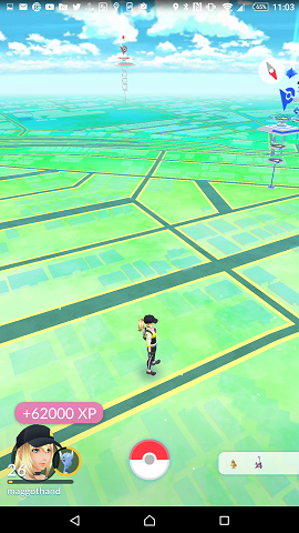 pokemon-go-get-62000xp-pop-malathon