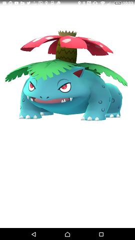 pokemon-go-get-fushigibana