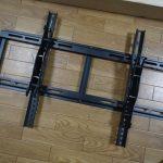 BESTEK テレビ壁掛け金具 BTTM0690B
