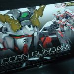 1/144 RG UNICORN GUNDAM (1)