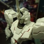 1/144 RG UNICORN GUNDAM (7)