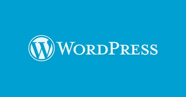 WordPressのjetpackプラグインの手動更新方法(Jetpack by WordPress.com)