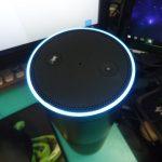 IFTTTでAmazon Echoを連携してみる(IFTTT入門)