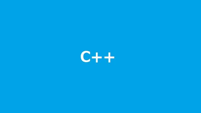 C++でVBやC#でおなじみのSplit関数的な操作を行う