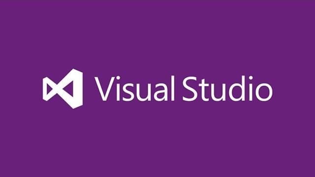 Visual Studio 2017 でWebサービスを新規作成する手順