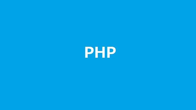 PHPからMySQL 8.0へPDOで接続時に[could not find driver]になる場合の対処法
