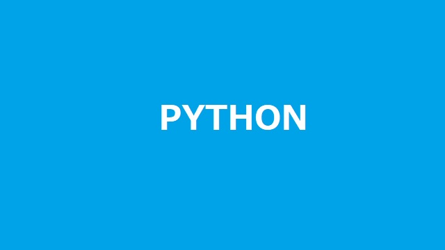 Visual Studio CodeでPythonをデバッグしてみる[Python extension for Visual Studio Code]