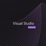 Visual Studio 2019 プレビュー版で変わったところ