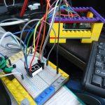 LEDデジタル数字を制御するアプリを開発してみる(C#編)