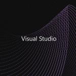 Visual Studio Community 2019をインストールしてみた