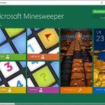 Windows10のゲームで「もう一度実行してください」(エラー コードは 0xC03F300D)が表示された場合の対処法